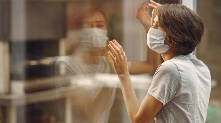 Lei da Pandemia – 14.010